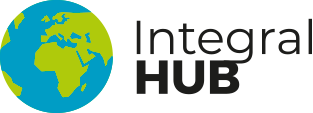 Integral HUB